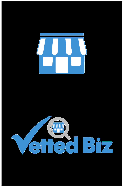 vetted-biz-lp-logo