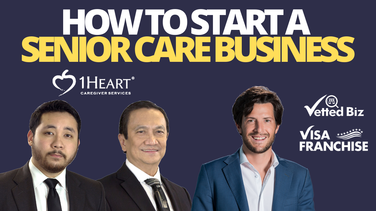 How to Start a Senior Care Business (1)
