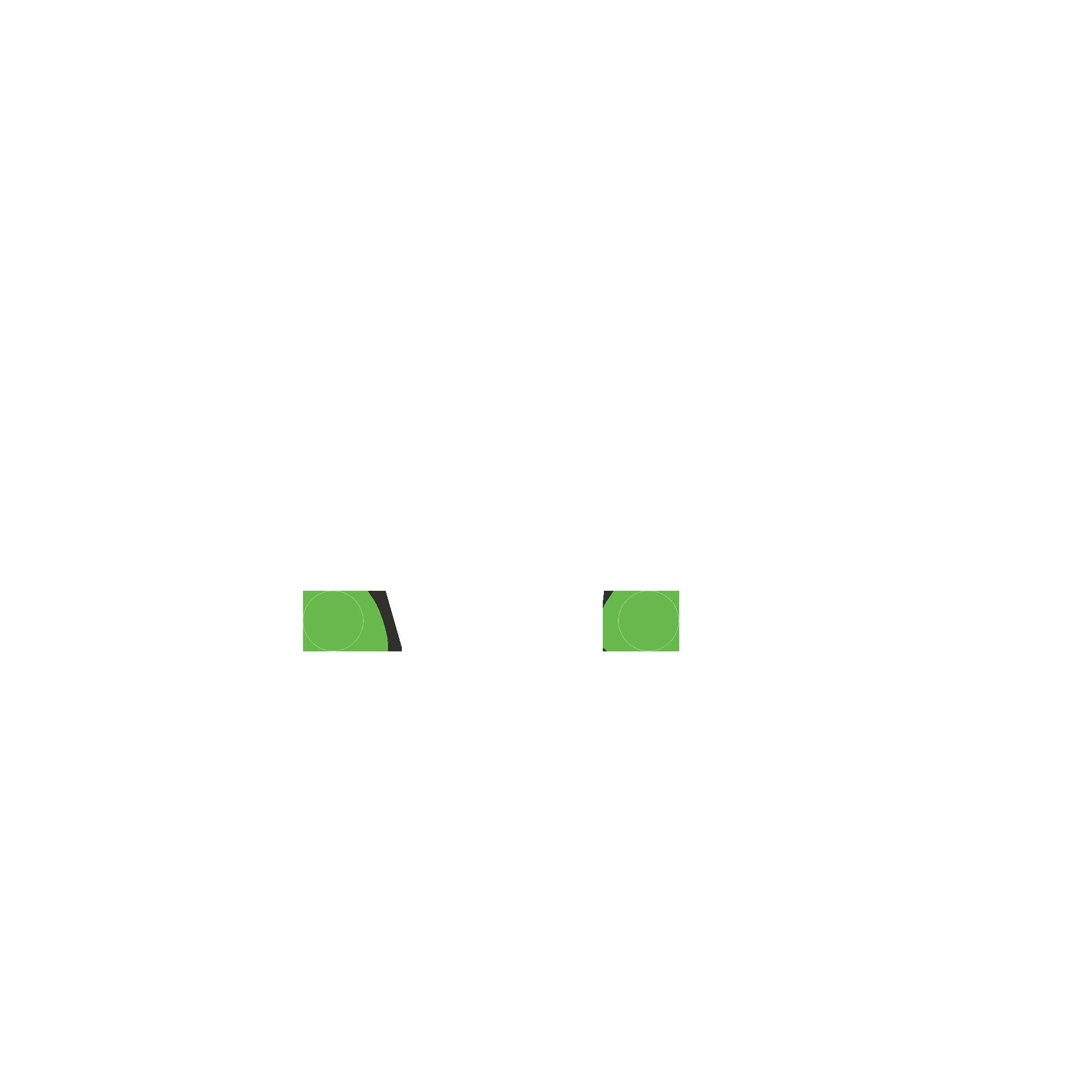 dog-hotels-logo